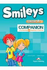 Smileys Junior A Companion