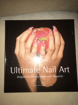 Ultimate Nail Art