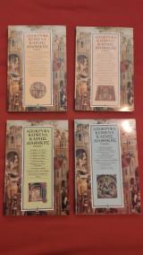 Απόκρυφα κείμενα της Καινής διαθήκης
