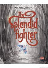 The Splendid Fighter