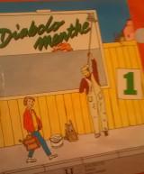 Diabolo Menthe 1