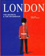 Lpndon: The secrets & the splendour