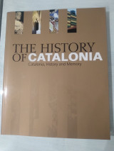 The history of Catalunya