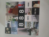 888 Hints for Home Design