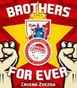 Brothers for ever