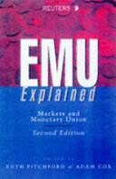 EMU Explained