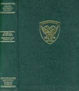 Επίτομος Ιστορία Εκστρατείας Μικράς Ασίας 1919-1922