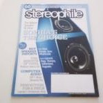 Stereophile February 2011