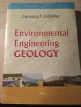 Environmental Engineering Geology