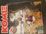 Disney Κόμιξ τεύχος 35