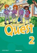 Quest 2 Grammar
