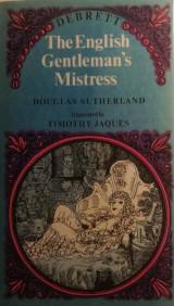 The English Gentleman's Mistress