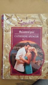 Θαλασσινό φιλί Άρλεκιν Χρυσά Special Νο 224