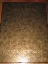 Αλικη Ν.Δεβλετογλου 1995-2000
