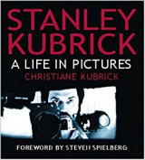 Stanley Kubric a life in Pictures