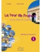 Le Tour De France 1 Methode