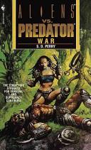 Aliens vs Predator: War