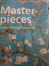 Masterpieces in the Van Gogh Museum