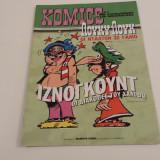 Κομικς Της Καθημερινης Τευχος 73