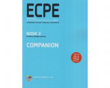 Ecpe Examination for the Certificate of Proficiency in English Book_2 practice Examinations Companion