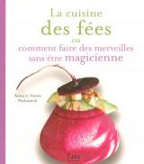 La cuisine des fées (French Edition)
