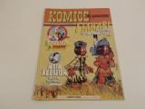 Κομικς Της Καθημερινης Τευχος 40