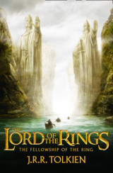 The Fellowship of the Ring Part 1 The Lord of the Rings