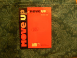 Move up practice book