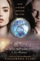 Mortal Instruments 01