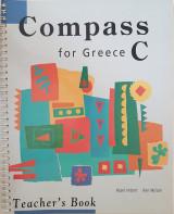Compass for Greece C Teacher's Book