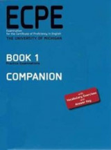ECPEPractice Examinations 1 Companion 2013 Close Section Updated