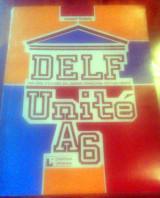 Delf Unite A6