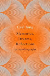 Memories, Dreams, Reflections