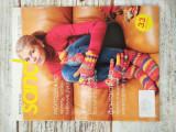Πλεξιμο *sandra* n-10, 2009