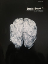 Ermis awards book 1