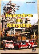 Feuerwehren im Ruhrgebiet