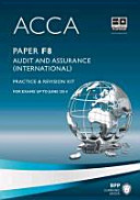 ACCA, for Exams Up to June 2014