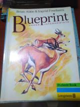 Blueprint Upper Intermediate
