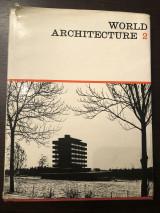 World Architecture 2