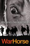 Morpurgo War Horse