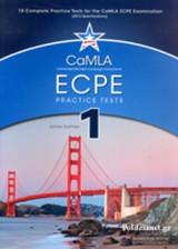 Cambridge Michigan Ecpe Practice Tests 1 (camla)