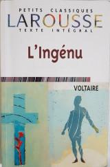 L' Ingenu