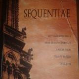 Sequentiae