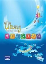 Luftballons Kids A Βιβλίο ασκήσεων (Uebung Macht Den Meister)
