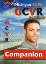 Michigan ECPEGcvr Proficiency Companion (+ Grammar + Reference)