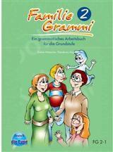 Familie Grammi 2 Grammatik