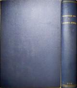 Επανάσταση 1821 διάφορα άρθρα