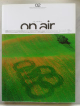 Olympic on air/02