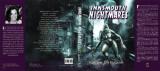 Innsmouth Nightmares