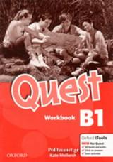 Quest B1